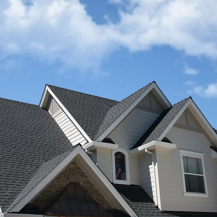 residential-roofing-image-01