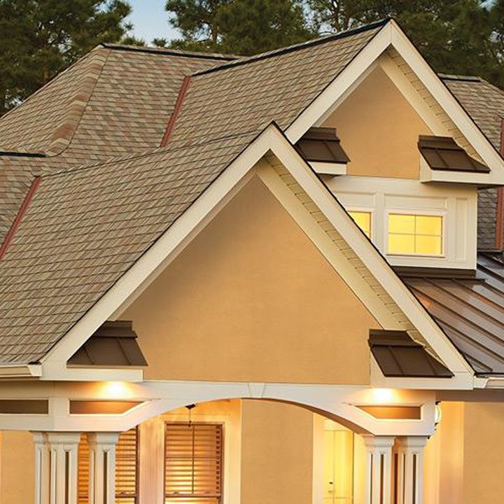 residential-roofing-image-02