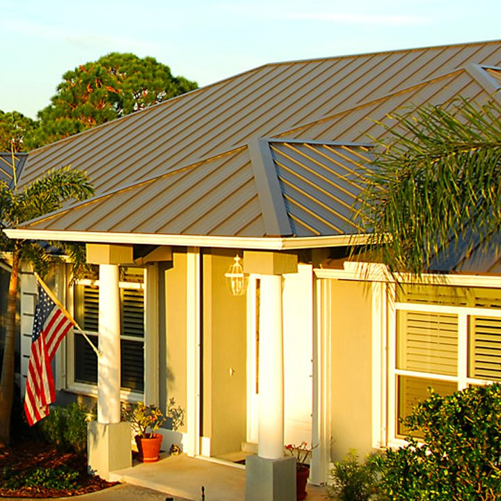 residential-roofing-image-04